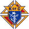 Sponsored by Knights of Columbus Council 13099