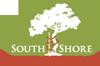 Sponsored by South Shore Orthopedics