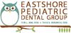 Sponsored by Eastshore Pediatric Dental Group