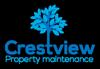 Sponsored by Crestview Property Maintenance