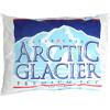 Sponsored by Arctic Glacier Ice