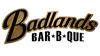Sponsored by Badlands BBQ