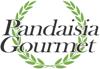 Sponsored by Pandaisia Gourmet