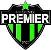 Phoenix premier fc small element view
