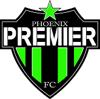 Phoenix premier fc small element view