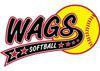 Sponsored by Westlake Agoura Girls Softball