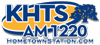 Sponsored by KHTS AM 1220