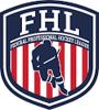 Sponsored by FHL (Federal Hockey League)