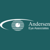 Sponsored by Andersen Eye Associates