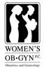 Sponsored by Womens OB-GYN
