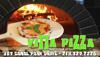 Sponsored by Vitta Pizza
