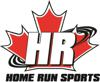 Sponsored by Home Run Sports