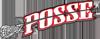 Sponsored by PG Minor Lacrosse