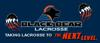 Sponsored by BLACK BEAR LACROSSE