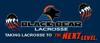 Sponsored by BLACK BEAR LACROSSE