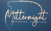 Sponsored by Mitternight Inshore Charters