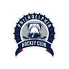 Sponsored by Philadelphia Hockey Club