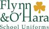 Sponsored by FLYNN O'HARA UNIFORMS