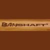Sponsored by Bamshaft