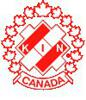 Sponsored by St.Thomas Kinsmen Club