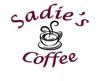 Sponsored by Sadie's Coffee