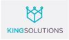 Sponsored by King Solutions