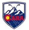 Sponsored by Colorado Amateur Hockey Association (CAHA)
