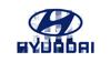 Sponsored by RT2 Hyundai