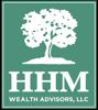 Sponsored by HHM Wealth Advisors, LLC