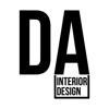 Sponsored by DA Interior Design