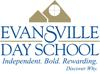 Sponsored by Evansville Day School