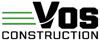 Sponsored by Vos Construction