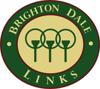 Sponsored by Brighton Dale Golf Course