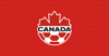 Canada soccer element view