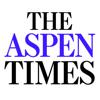 Sponsored by The Aspen Times