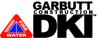 Sponsored by Garbutt Construction
