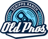 Sponsored by Scripps Ranch Old Pros