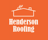 Sponsored by Henderson Roofing