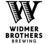 Sponsored by Widmer Bothers Brewing Company