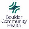 Sponsored by Boulder Community Health