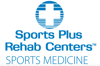 Sponsored by Sports Plus Rehab