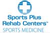 Sponsored by Sports Plus Rehab