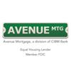 Sponsored by Beth Gottlieb - Avenue Mortgage