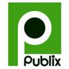 Sponsored by Publix