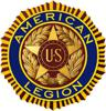 Sponsored by Anderson-Hefta American Legion -Portland