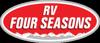 Sponsored by RV four Seasons