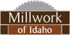 Sponsored by Millwork of Idaho