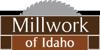 Sponsored by Millwork of Idaho