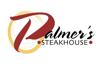 Sponsored by Palmer's Steakhouse