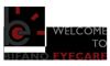 Sponsored by Bifano Eye Care